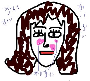 Cocolog_oekaki_2008_10_28_15_41
